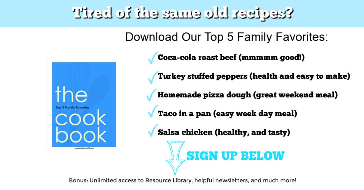 create a digital family cookbook never losing favorite online recipes
