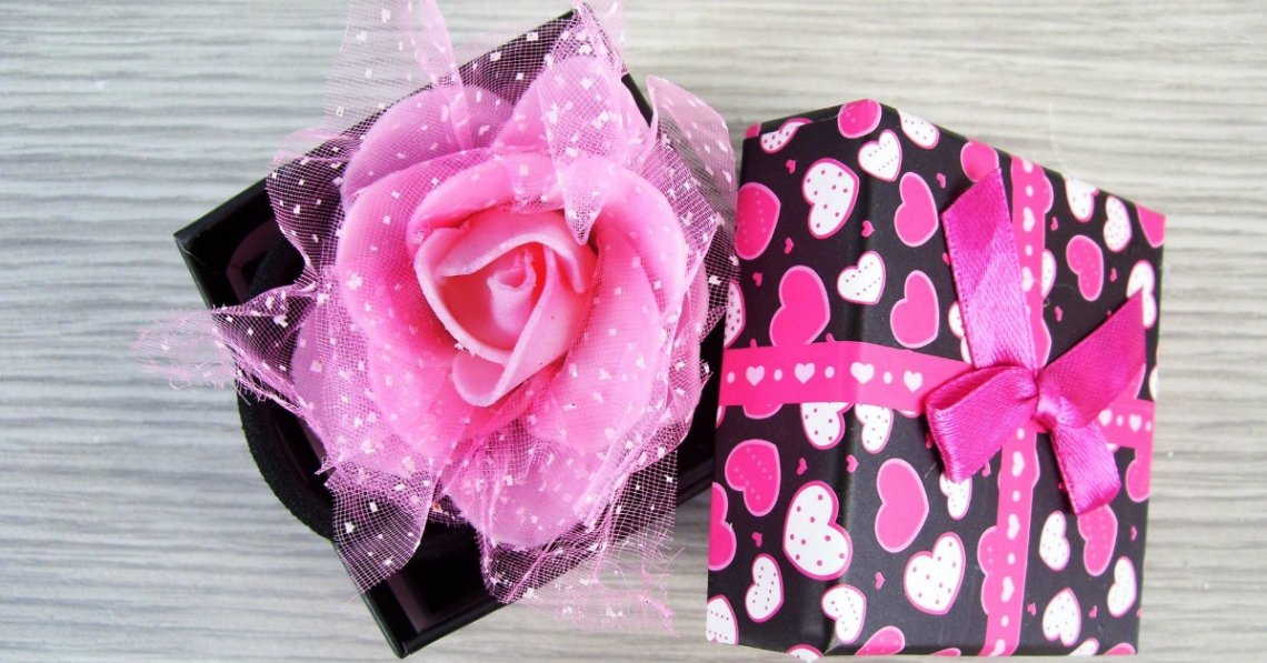 Gift Ideas For Tween Girls Useful Gifts That They Will Love